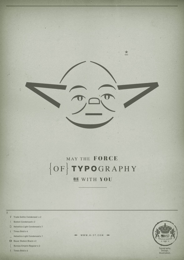the-force-of-typography-by-h-57-1.jpg