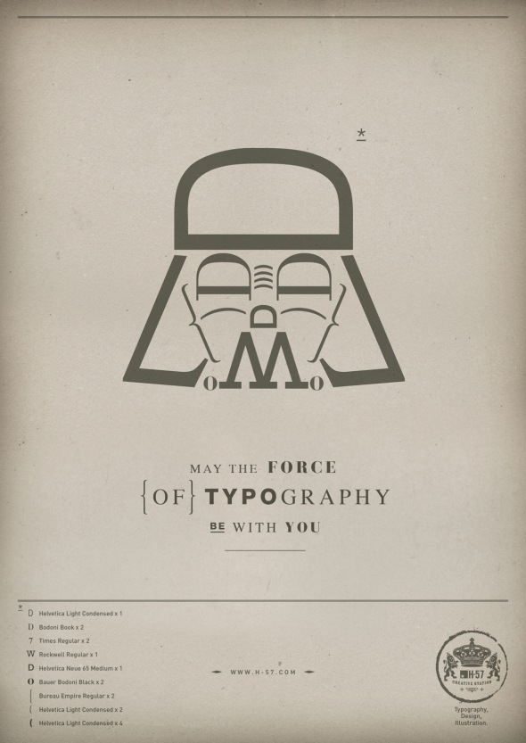 the-force-of-typography-by-h-57-2.jpg