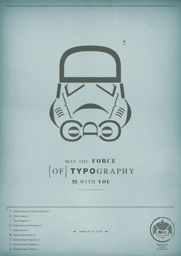 the-force-of-typography-by-h-57-3.jpg