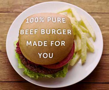 hamburger vakoknak.JPG