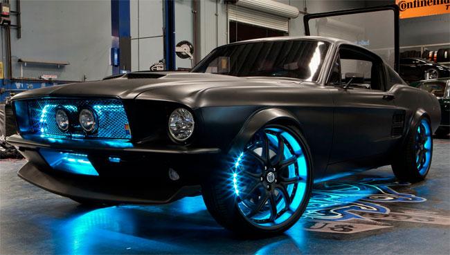 Microsoft-Mustang.jpg