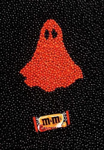 Halloween-Ads-Pics_1664650.jpg