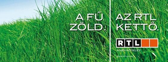 rtl kettő a fű zöld.jpg