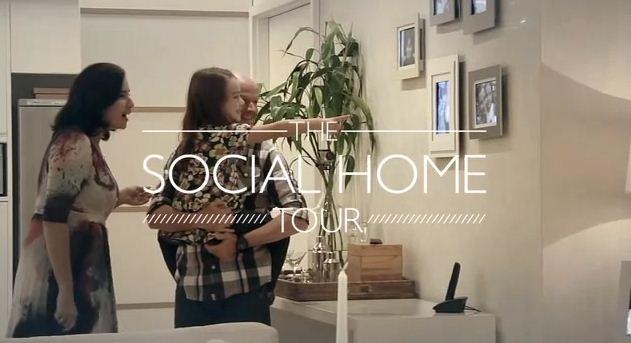 social home tour.JPG