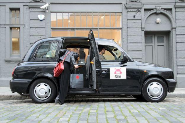 karácsonyi taxi1.jpg