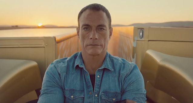 Jean Claude Van Damme_ Volvo reklám.JPG