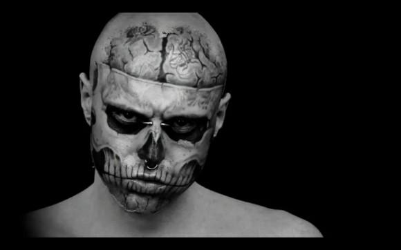 zombie-boy-dermablend-pro-580x362.jpg