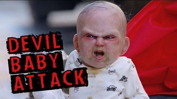 viral_schocker_horror_baby_macht_new_york_unsicher_evo_580x326.jpg