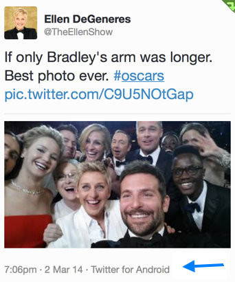 oscars_ellen_csoprtos_selfie.jpg
