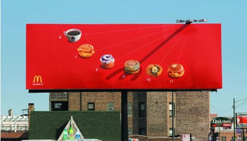 macdonalds-sun-dial-billboard-ad.jpg