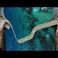 30 elképesztő híd a világban