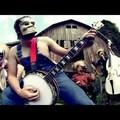 Kis esti - Banjo