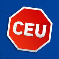 Mi a különbség a Central European Universityt (CEU) és a Közép-európai Egyetem (KEE) között? Orbán és társai miért nem engedik, hogy a magyarok továbbra is kapjanak amerikai diplomát?