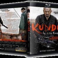 Kundo - A féktelenség kora /Kundo: min-ran-eui si-dae/ +16