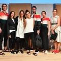 Sportolóink a 2020-as tokiói olimpián ilyen ruhában lesznek