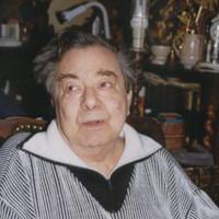 91 évesen távozott, Fejes Endre a Rozsdatemető és a Jó estét nyár, jó estét szerelem írója