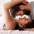 A szexben mi a kevés, a sok vagy az elég