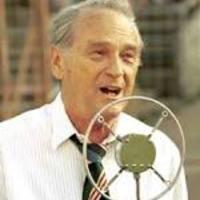 Szepesi György 95 évesen elhunyt - emlékére itt az a film amihez köze volt neki is