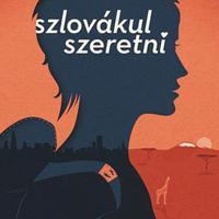 Olvasólámpa, Durica Katarina: Szlovákul szeretni