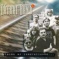 Tátrai Band - Utazás az ismeretlenbe...I-II