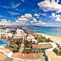 Ibiza - föníciaiak és kalózok
