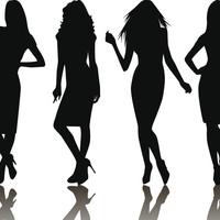 Csillagjegy szerint így tarolnak a nők a férfiaknál :-)