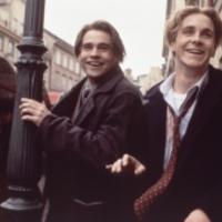 Mindhalálig Swing (1993)