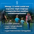 A magyar igazságokról, irodalomról, stb... - heti esemény és vélemény gyűjtemény
