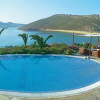 2020 nyarán ingyen körbeutazhatod a görög szigetvilágot