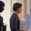Mire jó a VIP páholy? Az ügyészség biztosítja a fidesz 2/3-t? Beszálltak a politikába amit a Czeglédi és a Simonka György ügy bizonyít? - esemény, hír és vélemény gyűjtemény