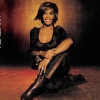 a szórakoztatóipar  egymás után falja fel tehetséges gyermekeit : 48 évesen eltávozott Whitney Houston...