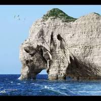 A föld csodái (világjároktól... vagy) photoshoposoktól -:D