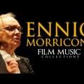 Ennio Morricone ● Film Music Collection Volume