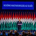 Orbán meghekkelte Magyarországot, egyeduralkódását segítő törvényekkel?