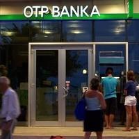 Örömhír! Külföldön még az OTP is lehet ingyenes...