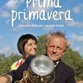 Egy filmről: Príma primavera