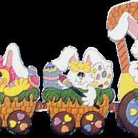 Képkavalkáddal kivánok: Kellemes húsvéti ünnepeket