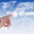 A D-vitaminról
