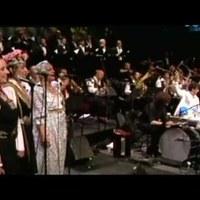 Goran Bregovic - Live in Montreal (2006)
