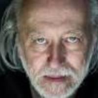 Krasznahorkai László + Bővebb ismertető 3 regényéről