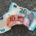 Szerbiában a devizahiteleseket nem lakoltathatják ki és az állam kifizeti a tartozás 1/3-t, mikor átváltják