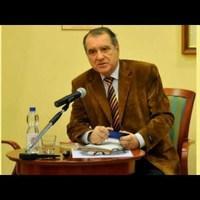 Az Esterházy-kérdés - Dr. Imre László irodalomtörténész - 2011. március 10.