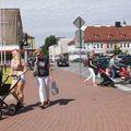 A magyar kormány 8 év alatt csak nővelte, a lengyel kormány 2 év alatt megfelezte a gyermekszegénységet