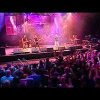 REPUBLIC - 2010 március 15-én a 20 éves ünnepi koncert