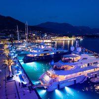Hogyan és hova barangolj Montenegróban
