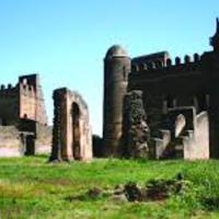 Etiópia a világ második leggyorsabban növekedő gazdasága lett
