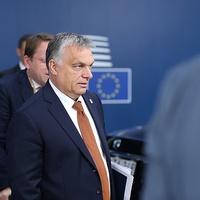 A jogállamiság Magyarországon nem jogi, hanem becsületbeli kérdés??? - mentve az események híreiből + videó
