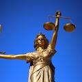 Alkotmánybíróság: fenyegető volt a népszavazási törvény