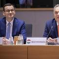 Orbán hivatali visszaélést és uszítást követ el, amivel nemzetközi normát is rombolhat?