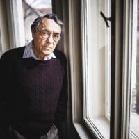"""dr. Varga Zoltán: vitába száll azokkal, akik """"rendkívüli politikai tehetségként"""" említik Orbánt"""